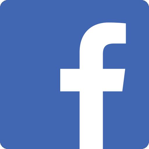 Facebook AAM