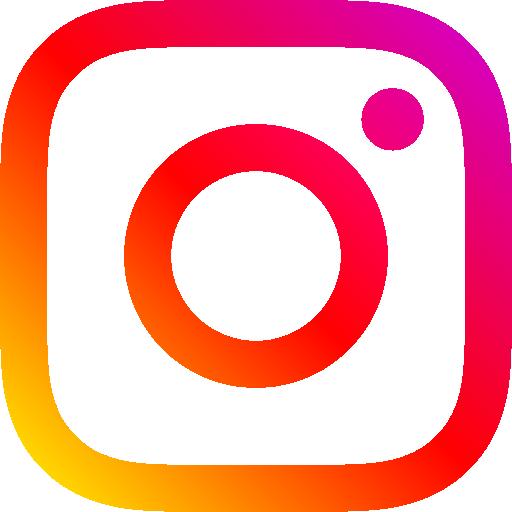 Instagram AAM